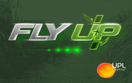 UPL launches FlyUP project, which monitors the main Brazilian pests