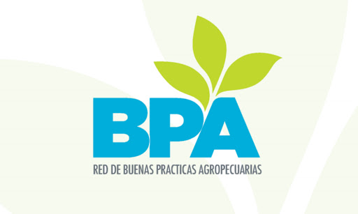 Argentina: Group of 90 Argentine organizations proposes new law on agrochemical application