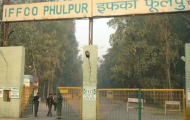 Indian IFFCO gas leak: Failure to learn from past incidents raises questions over Phulpur plant's functioning
