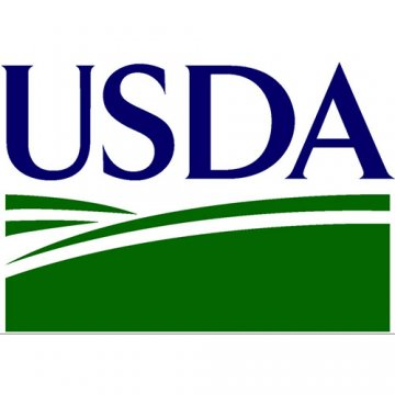 U.S. ends organic recognition agreement with India