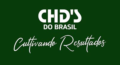 【Video】CHD'S: Standing out in agribusiness market in Brazil