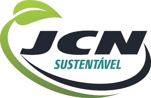 JCN Group begins to integrate baculoviruses into caterpillar management