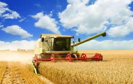 2020年全球登记/上市农药盘点及重点品种分析