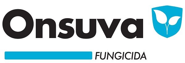 FMC launches new fungicide Onsuva in Argentina