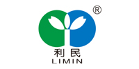 Limin Group planning fundraising for emamectin benzoate, fosetyl-aluminium projects