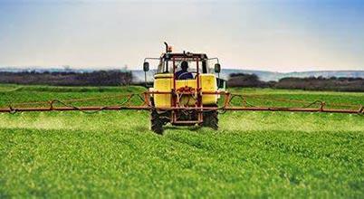 Brazilian agrochemical market falls by 10.4% in 2020
