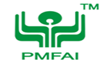 PMFAI seeks policy support for growth of Indian agrochem market