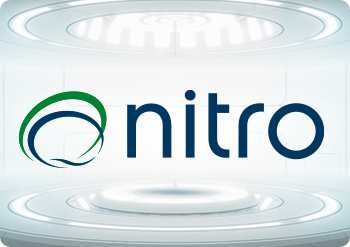 Nitro enters Brazilian agribusiness with acquisition of companies