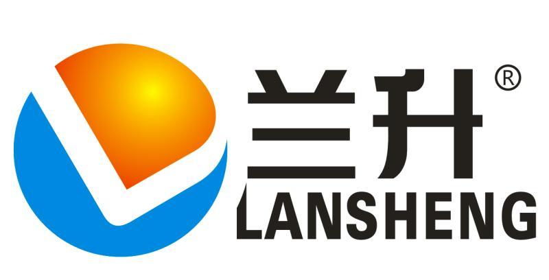 Lansheng's clethodim granted EU technical equivalence