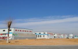 依托蓝田农业生产优势,上海南雪倾力打造外贸团队,诚邀您的加盟