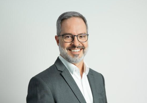 UPL appoints new Brazil CEO