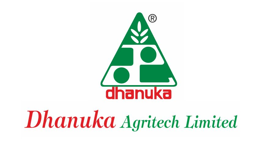 Dhanuka appoints investigation team for Udhampur factory fire