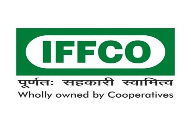 World's first introduction of nano-urea solution for farmers in India