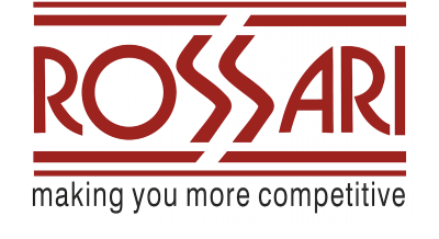 Rossari to acquire Unitop Chemicals for Rs. 421 Cr; focuses on agrochemicals, oil & gas