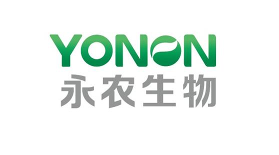 Yonon's L-glufosinate Jinbaisu - Safe, efficient weed control solution for tea gardens