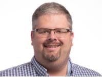 UPL welcomes new Strategic Accounts Lead Matt Lewis