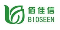 Beijing Bioseen completes 10 new registrations in Vietnam