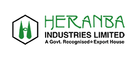 Heranba Industries stocks plunges 5% despite strong Q4 results