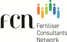 Fertiliser Consultants Network invites you to attend free webinar