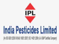 IPO review of India Pesticides by ICICI Securities