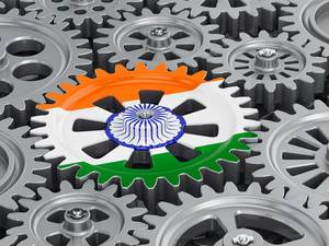 Rallis India looks to boost manufacturing capacity, launch new products