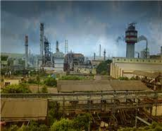 CCI approves acquisition of Zuarinagar plant of Zuari Agro by Paradeep Phosphates