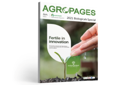2021 Biologicals Special magazine is now available for download