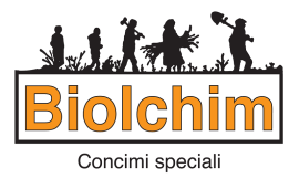 Biolchim's way to face divers, growing challenges
