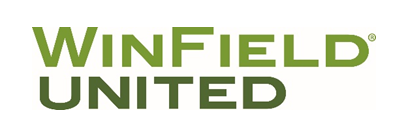 WinField United South Africa: Managing entire value chain from chemical producers to growers, promising more robust growth after merger