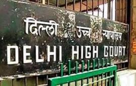 Delhi HC restrains NATCO Pharma from infringing FMC Corporation agrochemical product