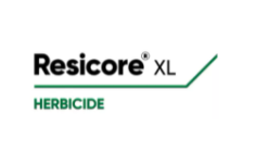 Corteva Agriscience reveals new corn herbicide planned for 2022