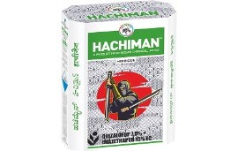 Insecticides (India) Ltd. launches herbicide Hachiman for soybean and other pulses crops