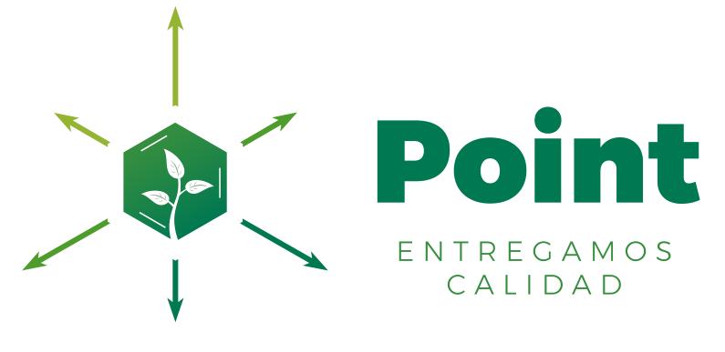 Point Americas - 拉美市場可持續有機植保方案的持續創新者