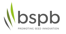 British Society of Plant Breeders welcomes new report on future regulation of genetic technologies
