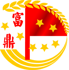Jiangsu Fuding Chemical's herbicide penoxsulam technical granted EU technical equivalence