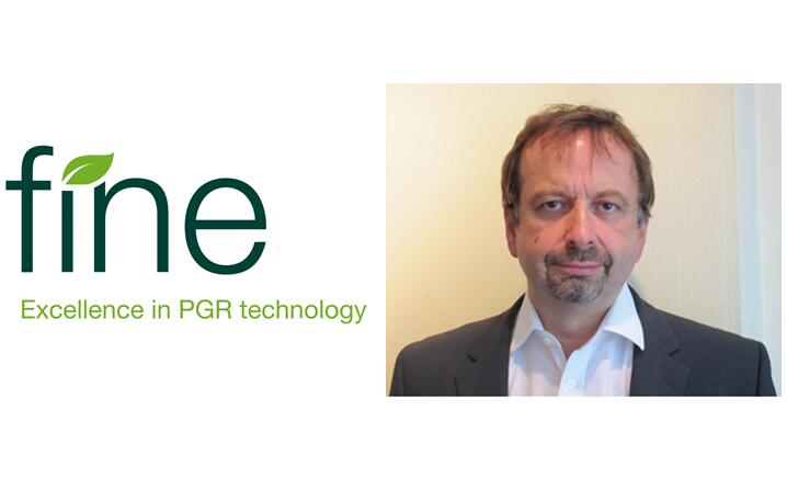 Fine Agrochemicals:  Extending PGR's Use for Cereals, Corn and Soybean  Expanding presence in Latin America and in Eastern Europe