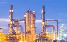 润禾35000吨有机硅项目预计年底部分投产,供应形势或将改善