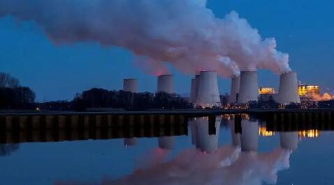 欧洲陷入能源危机,巴斯夫、雅苒、CF Industries等化肥生产商纷纷加入减产行列!