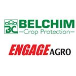 Belchim acquired a controlling majority stake of 60% in Engage Agro
