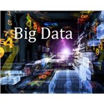 Big Data in Agriculture: Bigger Value and Opportunity