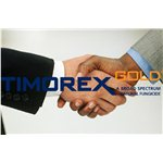 Stockton与Duwest就在多米尼加共和国分销Timorex Gold®签订协议
