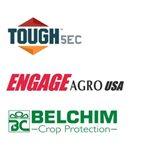 Engage Agro哒草特除草剂获美国紧急豁免使用登记 防治薄荷杂草