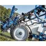 German crop protection market down 11% in 2016