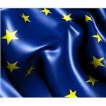 欧盟不再续登啶氧菌酯  产品价值3.5亿美元市场