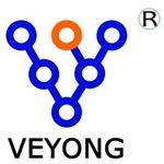 威远生化公司更名 已开始规划新增3000吨草铵膦