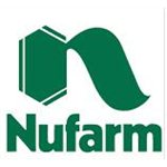 Nufarm agchem sales up 11% in FY2017