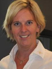 Annette Schurmann