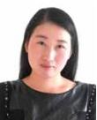 袁娜 - AgroPages Grace Yuan