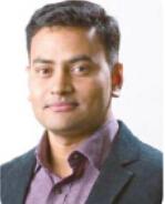 Raghavan Sampathkumar