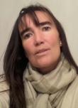 Jorgelina Lezaun